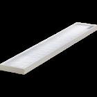 Світлодіодний світильник RVL Armstrong LED 1200мм 25W (панель)