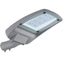 Вуличний світлодіодний світильник RVL-GL-LED-100W