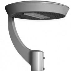 Парковий світлодіодний світильник RVL-PARK-LED-40W