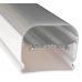 Світлодіодний світильник RVL PROM LED 40W ip65