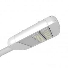 Вуличний світлодіодний світильник RVL-ST-LED-100W