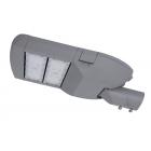 Вуличний світлодіодний світильник RVL-ST-LED-100W з регулюванням кута нахилу