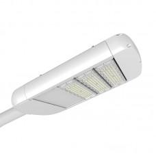 Вуличний світлодіодний світильник RVL-MD-LED-150W