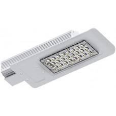 Вуличний світлодіодний світильник RVL-ST-LED-40W-КУ-01-УХЛ1
