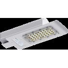 Вуличний світлодіодний світильник RVL-ST-LED-30W-КУ-01-УХЛ1