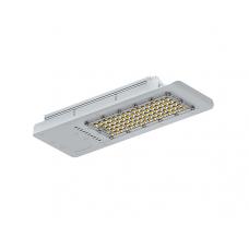 Вуличний світлодіодний світильник RVL-ST-LED-70W