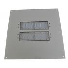 Світлодіодний світильник RVL UFO LED 100W AZS