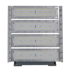Світлодіодний світильник RVL UFO LED 200W