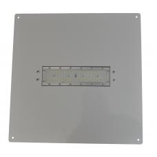 Світлодіодний світильник RVL UFO LED 50W AZS