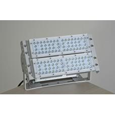 Світлодіодний світильник RVL UFO LED 100W