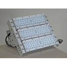 Світлодіодний світильник RVL UFO LED 150W