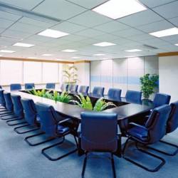 Офісне та адміністративне освітлення