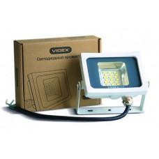 LED Прожектор VIDEX  10W  5000K 220V